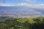 陽明山:_MG_1779_1_a_b.jpg