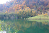 上湖區_十六湖國家公園 Plitvice Lakes N.P_克羅埃西亞Croatia:_5D30260_b.jpg