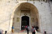 伊斯坦堡Istanbul_托普卡匹皇宮_土耳其Turkey:55D39469_b.jpg