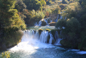 科卡國家公園 Krka N.P._克羅埃西亞Croatia:_5D30763_b.jpg