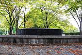 名古屋:_MG_7124_a_b.jpg