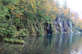 上湖區_十六湖國家公園 Plitvice Lakes N.P_克羅埃西亞Croatia:_5D30272_b.jpg