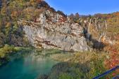 下湖區_十六湖國家公園 Plitvice Lakes N.P_克羅埃西亞Croatia_2018_1:_5D30433_b.jpg