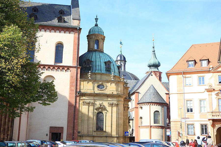 德國_烏茲堡_主教宮殿_新教堂:_5D39220_b.jpg