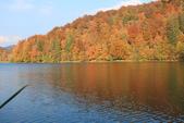 上湖區_十六湖國家公園 Plitvice Lakes N.P_克羅埃西亞Croatia:_5D30278_b.jpg