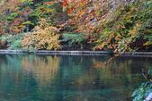 上湖區_十六湖國家公園 Plitvice Lakes N.P_克羅埃西亞Croatia:_5D30284_b.jpg