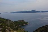 杜布尼克 Dubrovnik_克羅埃西亞Croatia:55D31917_b.jpg