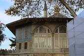 伊斯坦堡Istanbul_托普卡匹皇宮_土耳其Turkey:55D39543_b.jpg