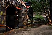 廢棄的木材工廠:_MG_5738_1_a_b.jpg