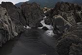 竹山濁水溪河床:_MG_5818_1_a_b.jpg