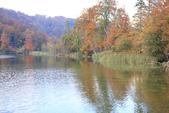 上湖區_十六湖國家公園 Plitvice Lakes N.P_克羅埃西亞Croatia:_5D30294_b.jpg