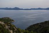 杜布尼克 Dubrovnik_克羅埃西亞Croatia:55D31919_b.jpg