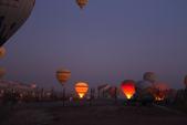 卡帕多其亞Cappadocia_ 熱氣球_土耳其Turkey:55D36361_b.jpg