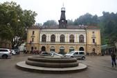 盧比安納 Ljubljana_聖方濟教堂、三重橋、聖尼古拉斯大教堂_斯洛維尼亞Slovenia:_5D39103_b.jpg