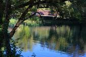 科卡國家公園 Krka N.P._克羅埃西亞Croatia:_5D30750_b.jpg