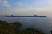 杜布尼克 Dubrovnik_克羅埃西亞Croatia:55D31924_b.jpg
