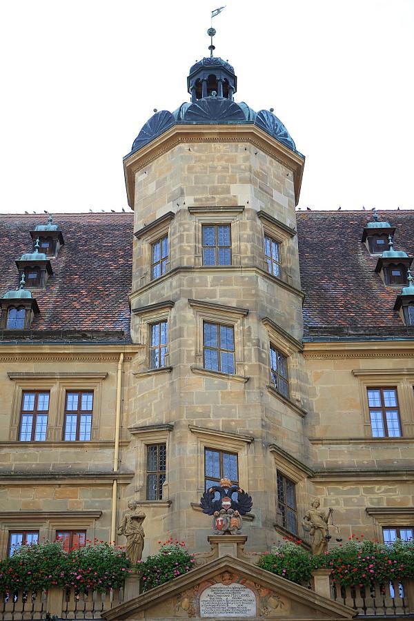 德國_羅登堡_沿城牆眺望:_5D39383_b.jpg