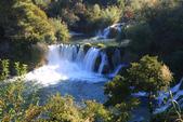 科卡國家公園 Krka N.P._克羅埃西亞Croatia:_5D30757_b.jpg