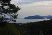 杜布尼克 Dubrovnik_克羅埃西亞Croatia:55D31939_b.jpg