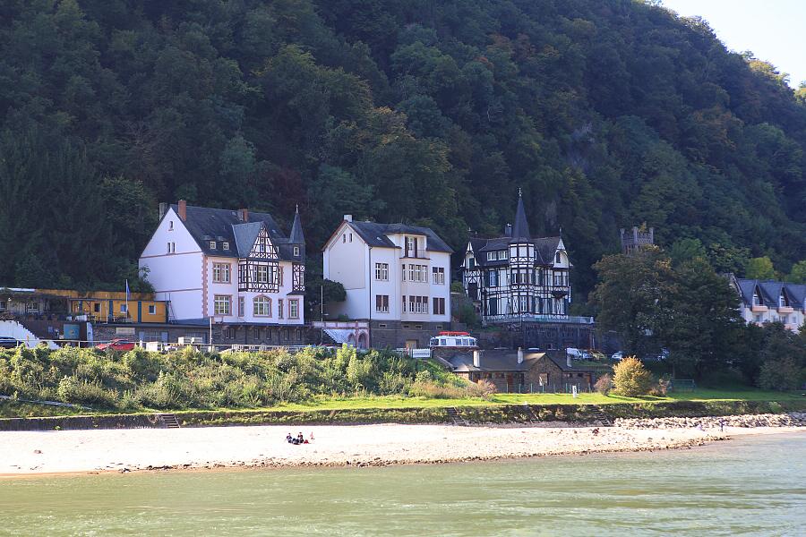 德國_萊茵河遊船:_5D32308_b.jpg