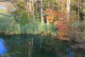 上湖區_十六湖國家公園 Plitvice Lakes N.P_克羅埃西亞Croatia:_5D30321_b.jpg