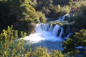 科卡國家公園 Krka N.P._克羅埃西亞Croatia:_5D30759_b.jpg