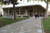 伊斯坦堡Istanbul_托普卡匹皇宮_土耳其Turkey:55D39484_b.jpg