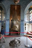 伊斯坦堡Istanbul_托普卡匹皇宮_土耳其Turkey:55D39556_b.jpg