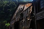 廢棄的木材工廠:_MG_5741_1_a_b.jpg