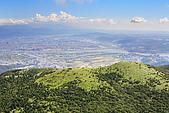 陽明山:_MG_1784_1_a_b.jpg