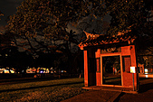台南市民生綠園:_MG_4737_b.jpg