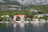 歐瑞碧契 Orebic_史東 Ston_克羅埃西亞Croatia:55D31615_b.jpg