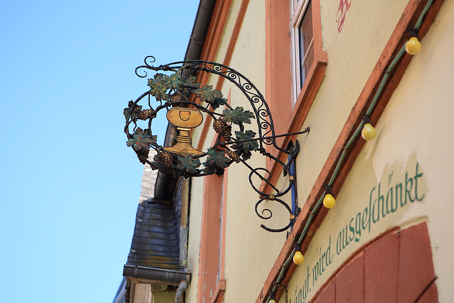 德國_萊茵河上的珍珠_蘆荻哈姆小鎮:_5D32149_b.jpg