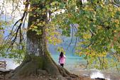 上湖區_十六湖國家公園 Plitvice Lakes N.P_克羅埃西亞Croatia:_5D30398_b.jpg