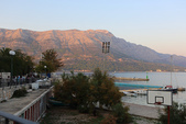 科楚拉島 Korcula_克羅埃西亞Croatia:55D31427_b.jpg