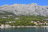 歐瑞碧契 Orebic_史東 Ston_克羅埃西亞Croatia:55D31618_b.jpg