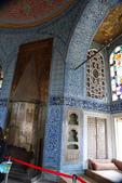 伊斯坦堡Istanbul_托普卡匹皇宮_土耳其Turkey:55D39558_b.jpg
