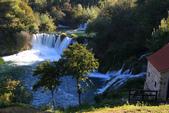 科卡國家公園 Krka N.P._克羅埃西亞Croatia:_5D30765_b.jpg