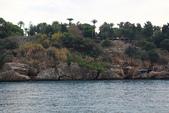 安塔麗雅Antalya_地中海遊船_杜登瀑布 _土耳其Turkey:55D37719_b.jpg