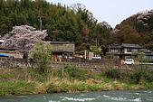 保津川_日本京都嵐山:_MG_1985_b.jpg