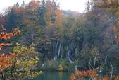 上湖區_十六湖國家公園 Plitvice Lakes N.P_克羅埃西亞Croatia:_5D30235_b.jpg