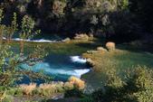 科卡國家公園 Krka N.P._克羅埃西亞Croatia:_5D30767_b.jpg