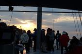 安塔麗雅Antalya_地中海遊船_杜登瀑布 _土耳其Turkey:55D37720_b.jpg