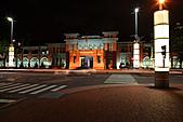 新竹市一角落:_MG_4667_b.jpg