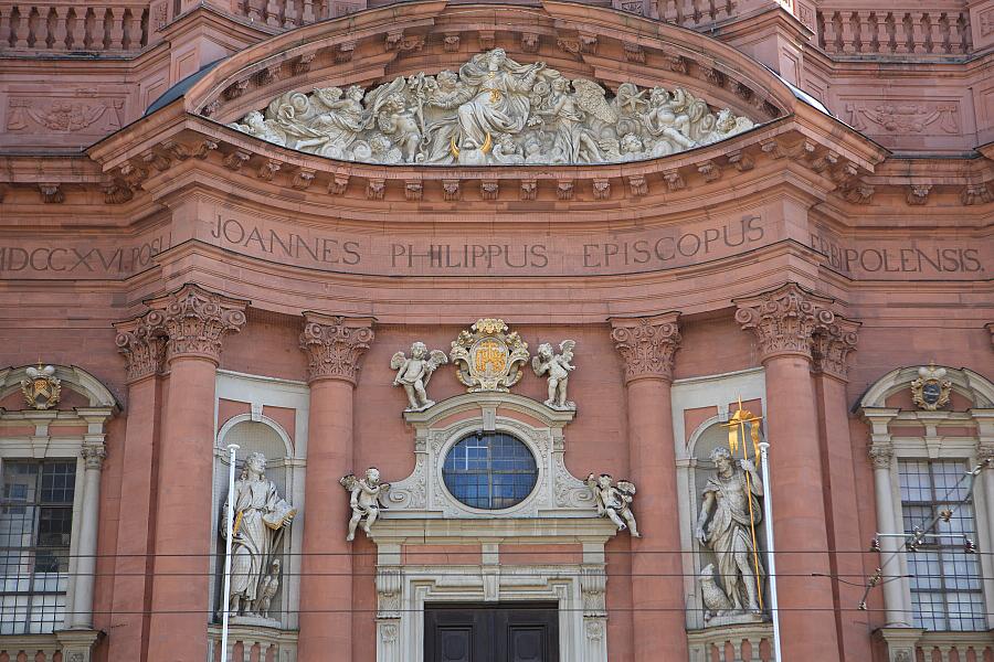 德國_烏茲堡_主教宮殿_新教堂:_5D39245_b.jpg