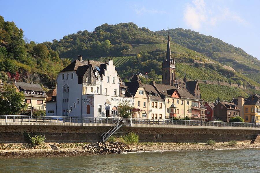 德國_萊茵河遊船:_5D32235_b.jpg