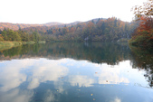 上湖區_十六湖國家公園 Plitvice Lakes N.P_克羅埃西亞Croatia:_5D30242_b.jpg