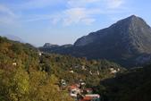 波德戈里察Podgorica_黑山共和國Montenegro:_5D33448_b.jpg