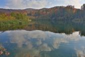 上湖區_十六湖國家公園 Plitvice Lakes N.P_克羅埃西亞Croatia:_5D30247_b.jpg