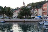 赫瓦爾 Hvar_克羅埃西亞Croatia:55D31065_b.jpg